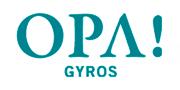 OPA Gyros